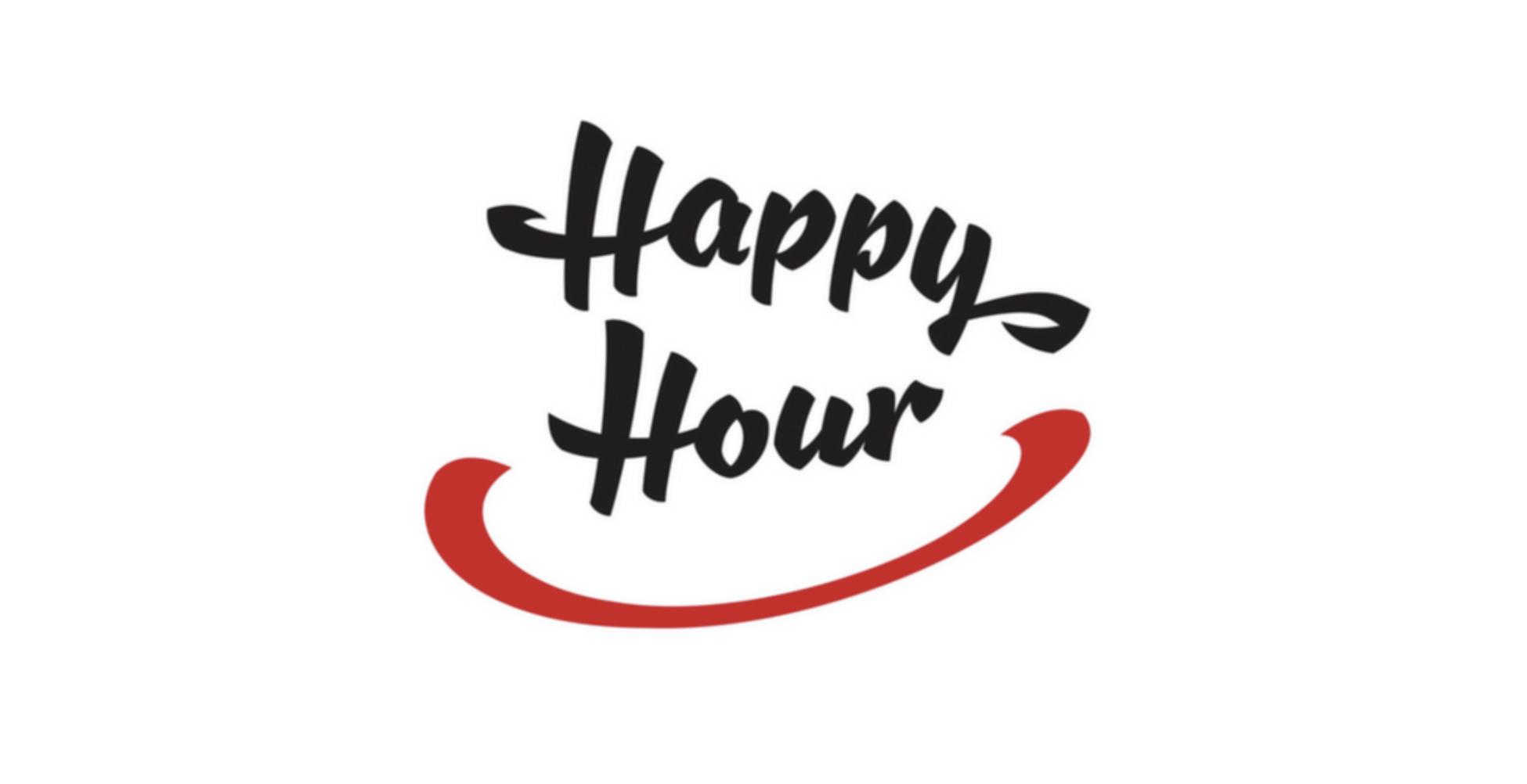 Milenium Happy Hours. Co to jest?
