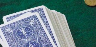 Zakłady bukmacherskie a kasyno online