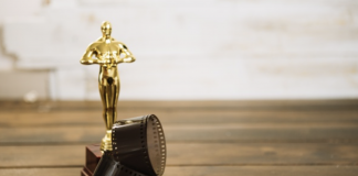 Kto ma największe szanse na Oscary 2020