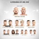 walki FAME MMA 5