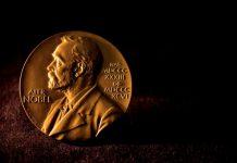 Jak obstawiać, kto zdobędzie Nagrodę Nobla?